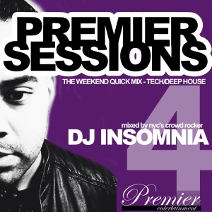 premiersessions4 - front