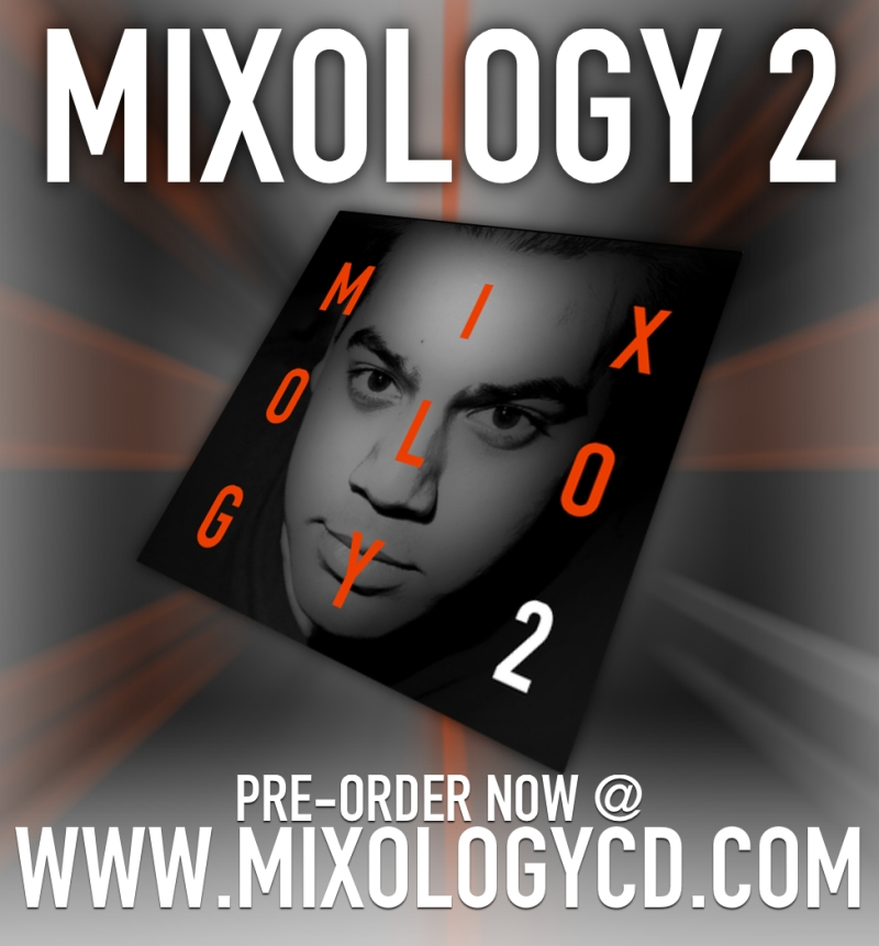 MIXOLOGY2-PREORDER-NOW
