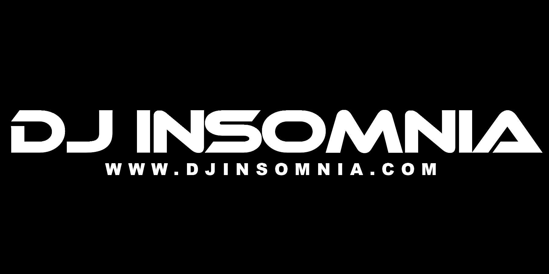 DJINSOMNIA-LOGO