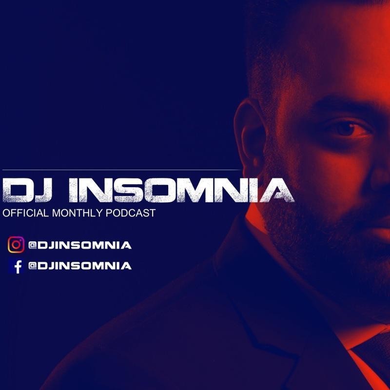 djinsomnia-liveinthemix-1-1