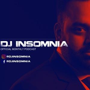 djinsomnia-liveinthemix-1